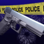 Battle Creek man recovering from gunshot wounds, shooter still on the run