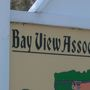 Federal agency investigating alleged discrimination by Bay View Association