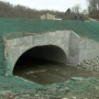 Bridge project nearly complete after setbacks