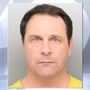 Former Hamilton County deputy charged with domestic violence, stalking