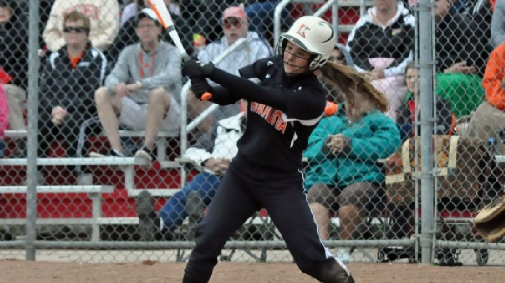 229463-softball-kaukauna-kimberly-83ea0