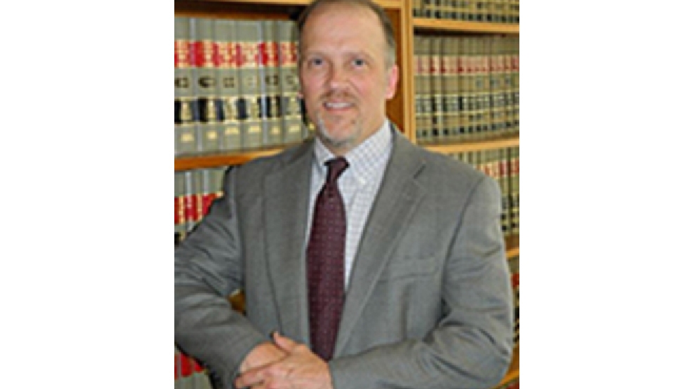 Waukesha Co. District Attorney Brad Schimel