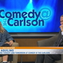 MTV star Carly Aquilino performing in Rochester