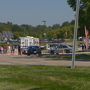 Green Bay police investigate suspicious package at NWTC