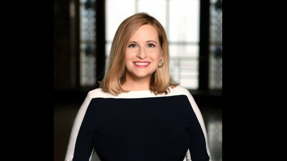 Nashville Mayor Megan Barry Rebuked A Nashville Statement Issued By The Council On Biblical Manhood Womanhood Coalition Calling It Poorly Named And