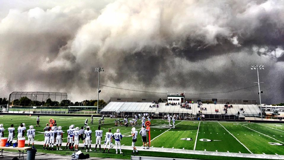 Tornado, severe weather slam Wasatch Front on the first ...
