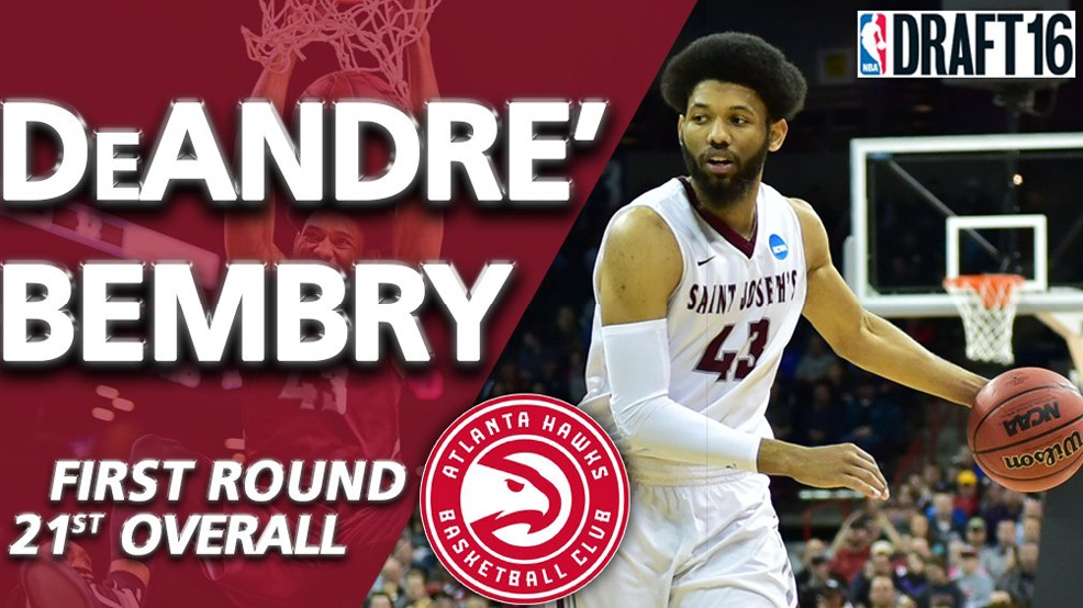 DeAndre'-Bembry-NBA-Draft