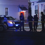 Man shot in Providence has died