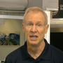 Gov. Bruce Rauner heads to Japan and China