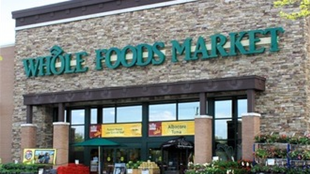 Whole Foods West Seattle News