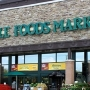 Whole Foods backs out of West Seattle store