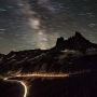 Photos: Nighttime beauty in the North Cascades