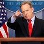 Spicer, NYT spar on Twitter over birthplace