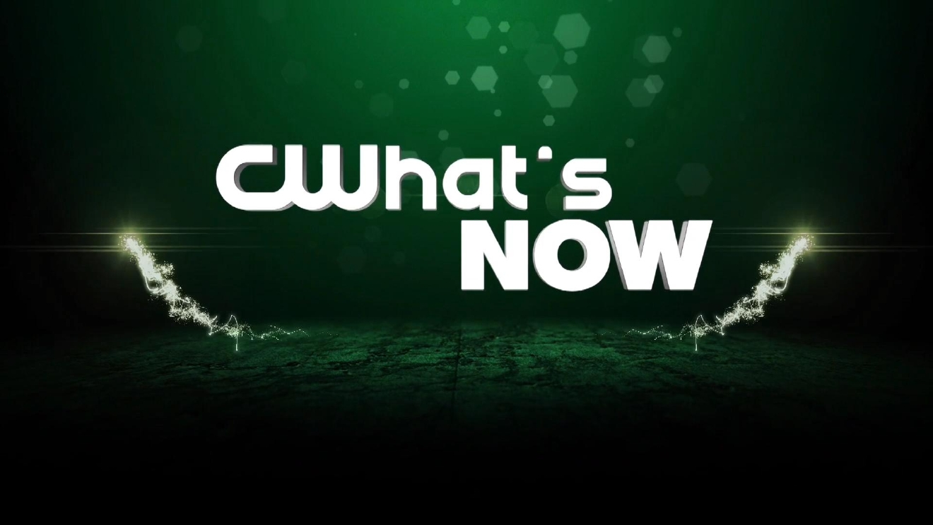 CWhat's Now