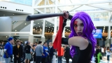 WonderCon cosplay gallery: The good, the great, the weird
