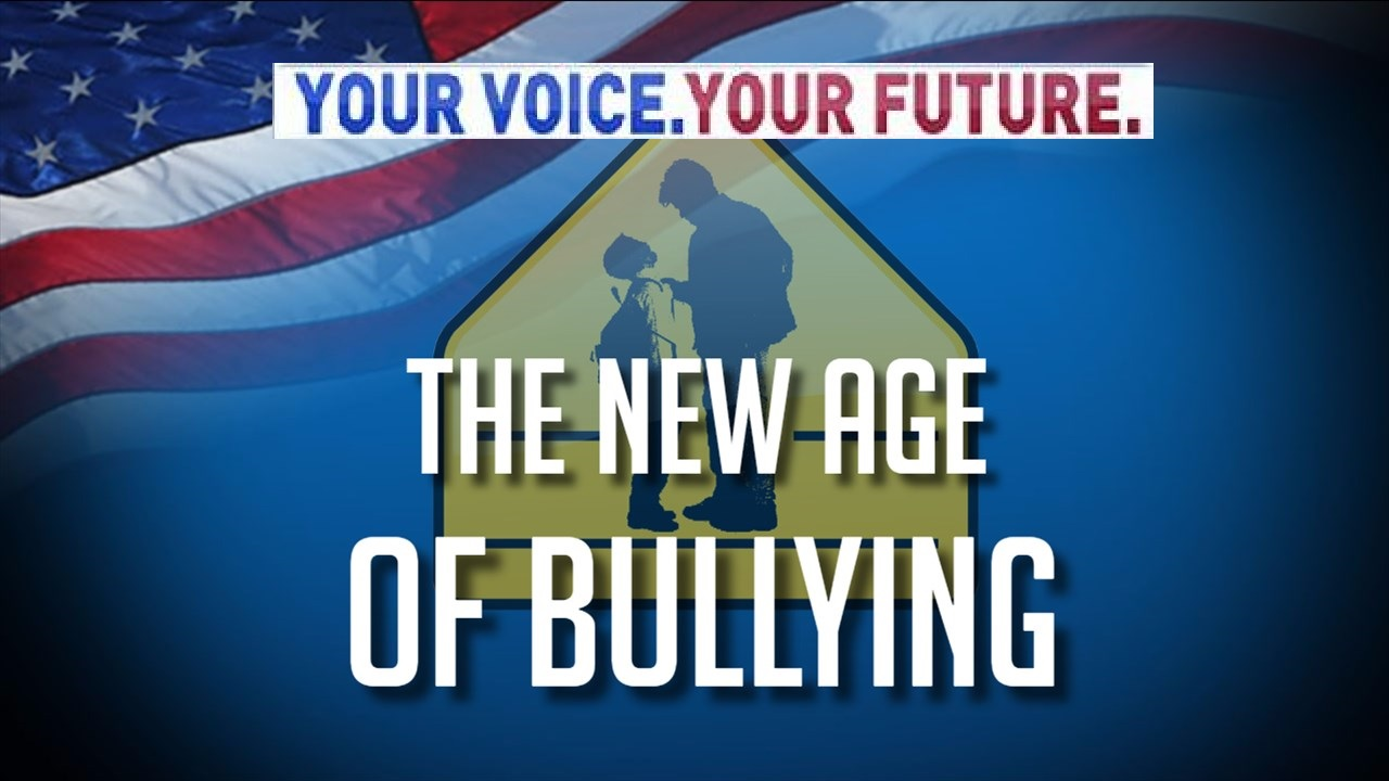 "WLOS hosted a ""Your Voice, Your Future: The New Age of Bullying"" Round Table on Tues. August 15, 2017. (Image credit: MGN Online)"