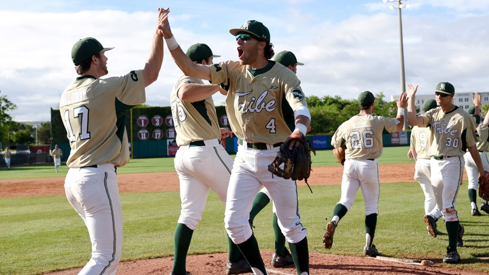 William-&-Mary-baseball-CAA-champions