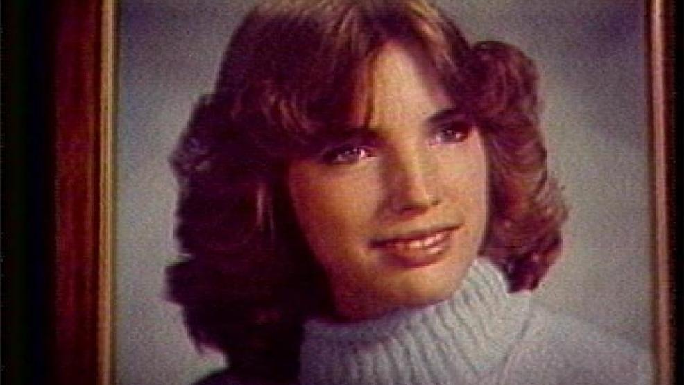 Fbi Resumes Dna Tests In Julie Monson Murder Mystery Wstm