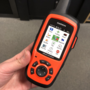 Personal locator beacon, satellite tech helps hunters, hikers lost or injured in woods