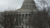 Missouri bill would raise adult crimes age