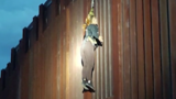 Smugglers leave Mexican woman dangling from Arizona border fence