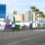 5 major conventions: Motorists near Strip should prepare for gridlock starting Tuesday