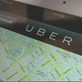 NY lawmakers vote to let Uber, Lyft start upstate June 29