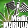 VIDEO: House bill aims to expand medical marijuana access