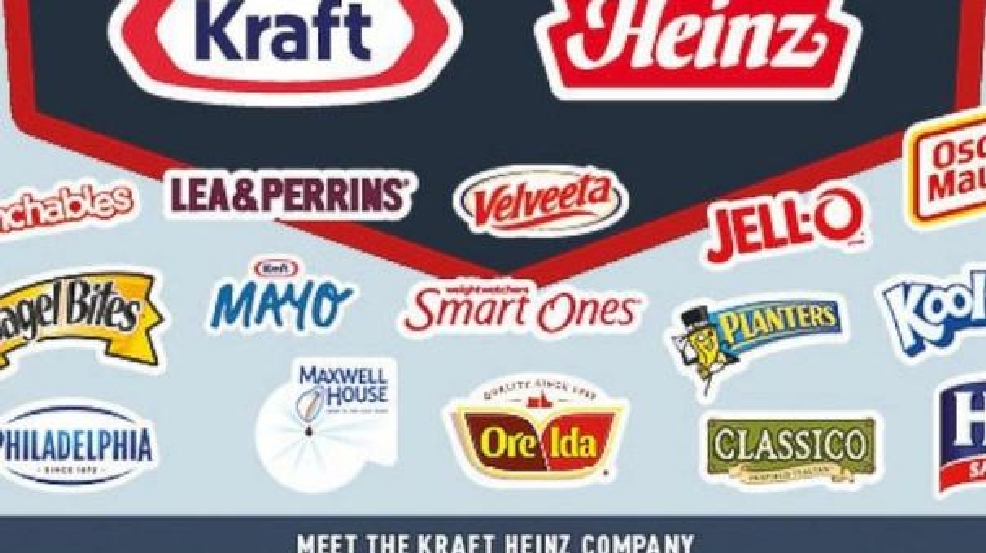 The Original 18910855 also 32400311 furthermore 32480379 moreover Hj Heinz Buying Kraft In Deal To Create Food Giant 112589 together with 28485. on oscar mayer kraft heinz