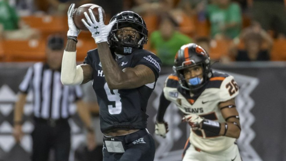 Mountain West rankings: Another week of big wins leads to