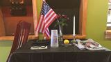 Kettering business honors local fallen soldier for Memorial Day