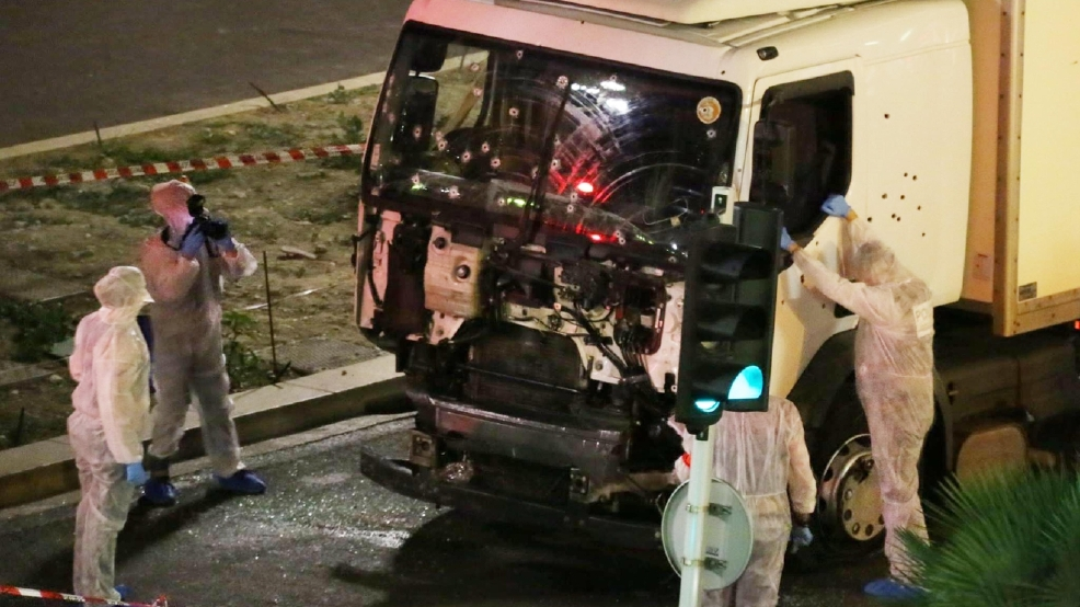 france reels as bastille day attack leaves 84 dead in nice