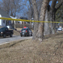 33rd and Laurel deadly shooting