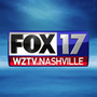WZTV Flash News Briefing Noon 5 24 18