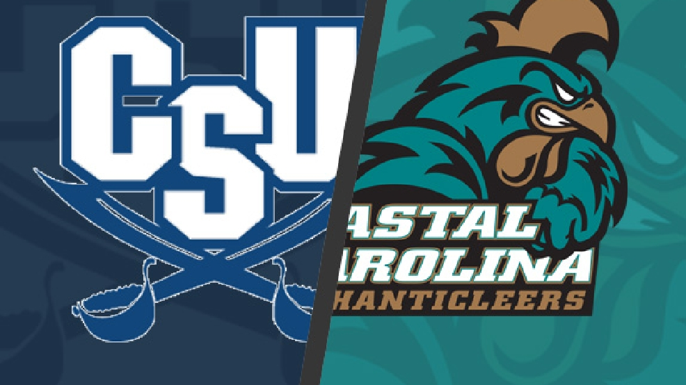 CSU-at-CCU-10-25-14