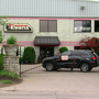 Federal fraud charges announced against owner of landscaping company