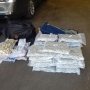 OSP seizes more than $1 million of drugs during traffic stop