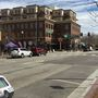 City to test Friday, Saturday curbside drop-off zone in downtown Boise