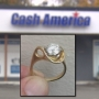Police need help finding owner of pawned ring worth thousands of dollars