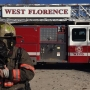 West Florence Fire to appeal lawsuit ruling not allowing it to operate on its own
