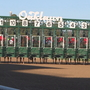 And They're Off: Oaklawn Racing's opening weekend begins