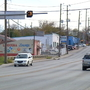 Concerns Zarzamora Street zoning an obstacle to growth