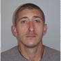 Police: Man used 'very distinctive' contraption to steal property and pipes in Manlius