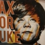 """Lax for Luke"" just a piece of Luke Duncanson's Legacy"