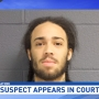 Court appearance offers more information in Kalamazoo rape case