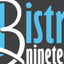 Bistro 3 Nineteen to move into former Marion Maid-Rite location