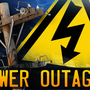 More than 1,000 Appalachian Power customers without power in St. Albans