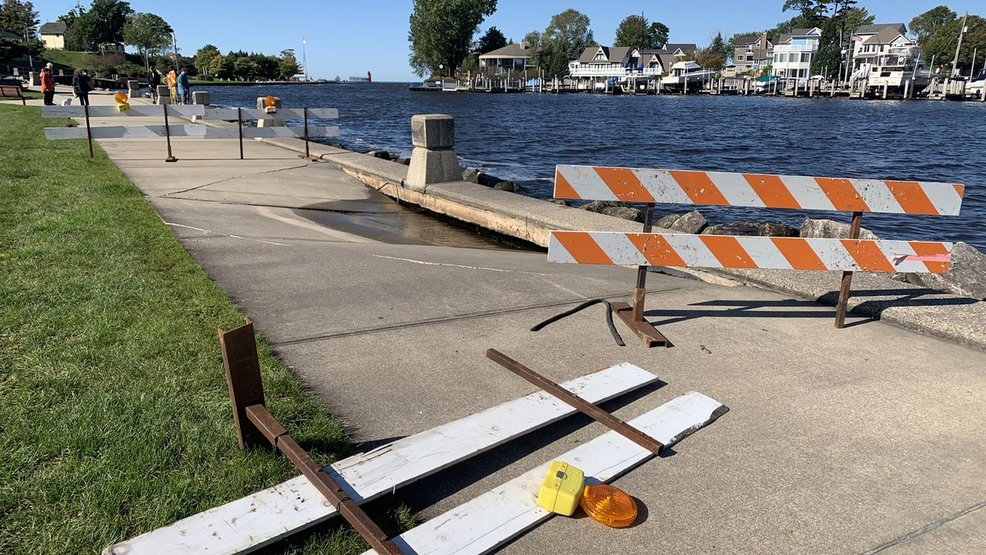 South haven walkway collapsed .jpg