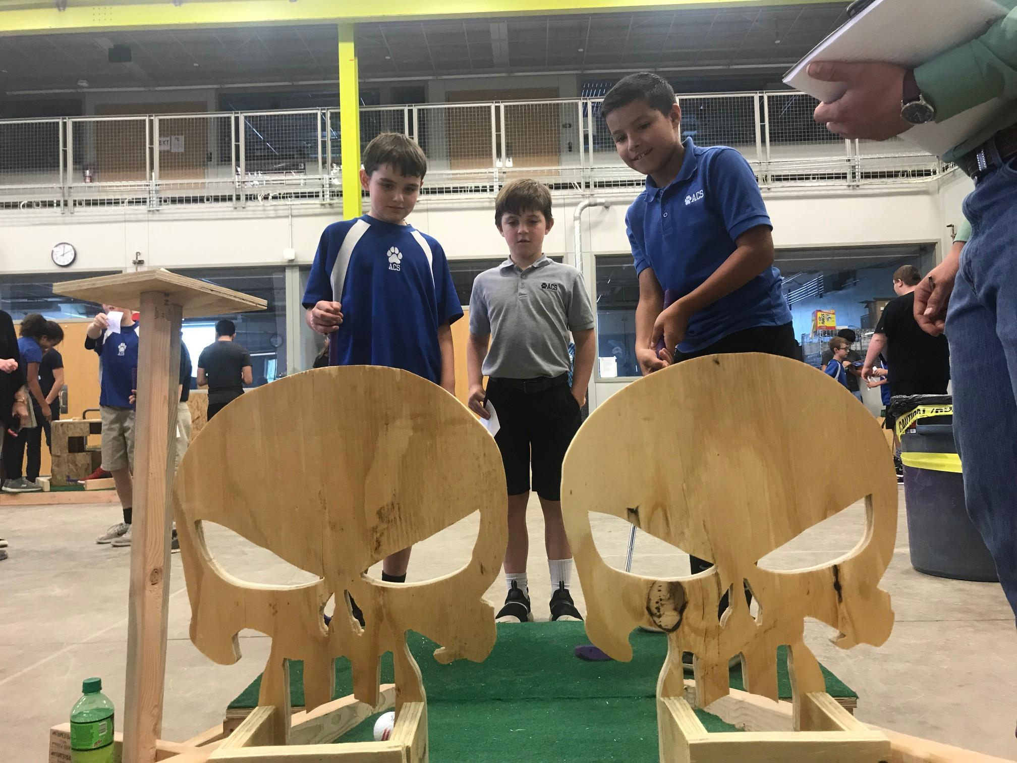 acu-students-build-mini-golf-holes-op-1-cp-1508452323505-9035301-ver1-0.jpg