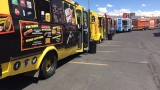 Proposed ordinances add restrictions to mobile food trucks